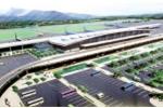 Vì sao lùi khởi công dự án Cảng hàng không Quảng Ninh?
