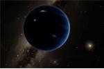 Giả thuyết kỳ bí về sự tồn tại của hành tinh thứ 9 trong hệ Mặt trời
