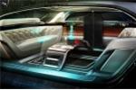 Người lái Bentley sẽ có 'trợ lý ảo'