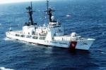 Philippines mua tuần duyên hạm lớp Hamilton của Mỹ