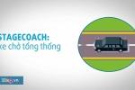 Video: Khám phá đoàn xe hộ tống Tổng thống Mỹ Obama