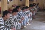Đỗ Đăng Dư bị đánh chết trong trại tạm giam: Nghi phạm sắp hầu tòa