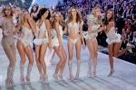 Cận cảnh quá trình tuyển chọn thiên thần gắt gao của Victoria's Secret