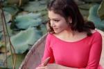 Phạm Phương Thảo bỏ 1 tỷ đồng làm album