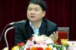 Bộ trưởng Thăng: Con số công bố sẽ gây choáng váng