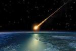 Thêm một thiên thạch khổng lồ sắp đe dọa 20% dân số Trái đất
