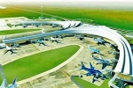 Sân bay Long Thành: 'Làm sớm được ngày nào, dân được nhờ ngày đó'
