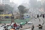 Đường Trường Chinh 'cong mềm mại': Hà Nội, Bộ Quốc phòng phải báo cáo Chính phủ