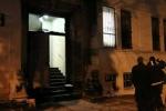 Công an ráo riết điều tra vụ nghi bé gái 11 tuổi bị hiếp dâm, sát hại dã man trong đêm