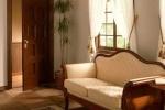 Cửa gỗ Eurowindow: Bền và đẹp cho ngôi nhà