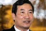 Quan chức Quốc hội: 'Học sinh Hương Bình như con tin'