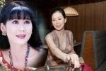 Hành trình 20 năm biến đổi nhan sắc của diễn viên Diễm Hương