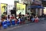 Những kiểu kinh doanh vỉa hè thu nửa tỷ đồng/tháng ở Việt Nam