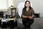 Điện thoại ở Ấn Độ phải có nút 'chống hiếp dâm'