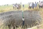 Lý do kỳ dị khiến ngôi làng có 80 người tự tử chỉ trong 3 tháng
