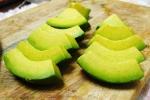 Loại trái cây tuyệt vời mọi gia đình nên có sẵn