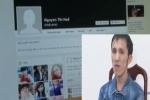 Video: Lời khai của kẻ giả gái trên facebook, lừa 'người tình' gần 300 triệu