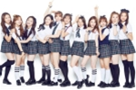 Nhom IOI - Produce 101 season 1 (2)