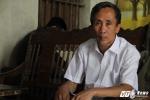 Hinh anh Nao loan tai buoi xin loi 'tu tu' Han Duc Long: 'Toi met moi lam roi' 3