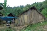 Thảm sát rúng động Lào Cai: Nghi phạm từng hiếp nạn nhân không thành