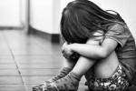 Sang nhà hàng xóm chơi, bé gái 7 tuổi bị xâm hại tình dục