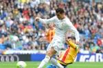 Link xem trực tiếp Real Madrid vs Valencia vòng 35 La Liga