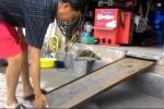 Video: Muôn kiểu bậc tam cấp độc đáo của người Hà Nội sau 'dẹp loạn' vỉa hè