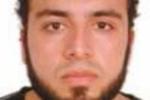 Cảnh sát đăng ảnh tìm nghi can khủng bố New York