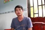 Xe tải của tài xế Phan Văn Bắc 'dìu' xe khách được bảo hiểm 1,8 tỷ đồng
