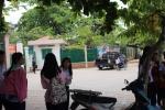 Nữ sinh đánh trả nhóm bạn hành hung ở Sài Gòn: Nạn nhân được mổ nối gân
