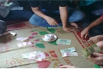 Đột kích sòng bạc 'khủng' tại Đắk Lắk