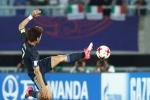 Kết quả U20 Nhật Bản vs U20 Italia: Cửa đi tiếp của U20 Việt Nam hẹp lại