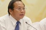 Bộ trưởng Trương Minh Tuấn: Sẽ xử lý nghiêm cơ quan báo chí đưa tin giật gân, câu khách