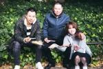 Con dâu Hoàng Kiều tiết lộ cha chồng sắp cưới Ngọc Trinh