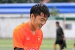 Xuân Trường: Bóng đá Hàn Quốc hơn xa Việt Nam