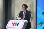 Thủ tướng bổ nhiệm lại Tổng giám đốc VTV và TTXVN