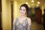 MC Thuỳ Linh lộng lẫy trong đêm nhạc của 4 diva làng nhạc Việt