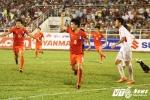 Trực tiếp U22 Việt Nam vs U22 Hàn Quốc vòng loại U23 châu Á 2018