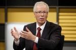 Ngoại trưởng Canada công bố viện trợ Việt Nam gần 280 tỷ đồng