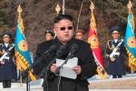 Báo Mỹ liệt kê những sự thật độc đáo của Triều Tiên