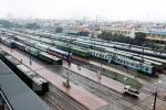 Chủ tịch Tổng công ty Đường sắt Việt Nam trình đơn xin từ chức