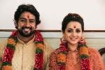 Lễ đính hôn lặng lẽ của sao nữ Ấn Độ bị cưỡng hiếp tập thể