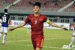 Trực tiếp bóng đá AFF Cup 2016: Việt Nam vs Campuchia