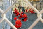 Tổng thống Mỹ Donald Trump để ngỏ khả năng khôi phục tra tấn tù nhân