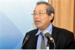 3 bảo vệ rừng bị bắn chết ở Đắk Nông: Phó Thủ tướng yêu cầu điều tra