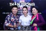 Cẩm Ly, Quang Linh cùng NSND Thu Hiền đi tìm 'thần đồng nhí hát nhạc dân ca'