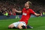 3 tài năng trẻ Man Utd dễ 'chết yểu' thời Mourinho