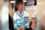 Bé gái 12 tuổi có thai tại Trung Quốc là người Việt Nam