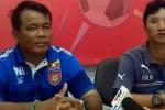 'Thua 1 trận đấu không khiến HAGL bớt nổi tiếng ở Myanmar'
