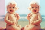 Nguyên nhân gây ra chứng vàng da ở trẻ sơ sinh